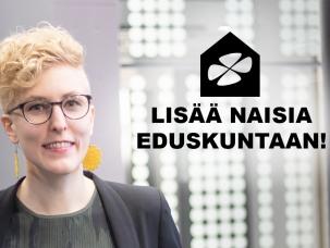 Kuvaaja: Ilona Suuronen