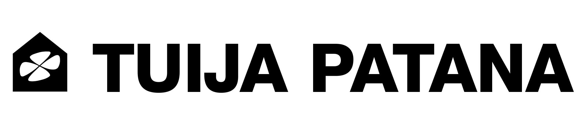 Tuija Patana